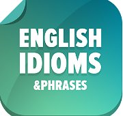 English Idioms and Phrases (mobilné)