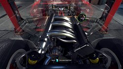 MotorCar Mechanic Simulator 2018