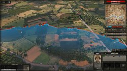 HranicaSteel Division: Normandy 44