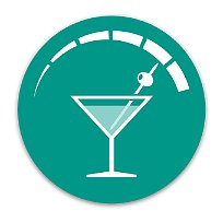 Alcohol Meter: Drunkenness Calculator (mobilné)