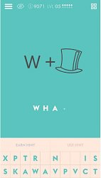 WhatFun Ways to Think 2 (mobilné)