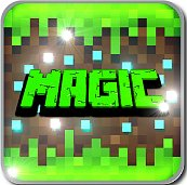 Magic Craft (mobilné)