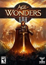 Age of Wonders lll