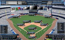 RozostavenieOut of the Park Baseball 19