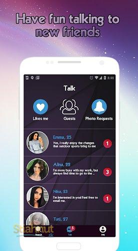 Zoznamka hry na stiahnutie pre mobilné telefóny