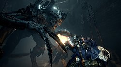 VotrelecSpace Hulk: Deathwing - Enhanced Edition