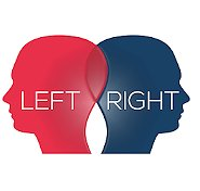 Left-Right : Tune Your Brain (mobilné)