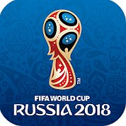 2018 FIFA World Cup Russia (mobilné)