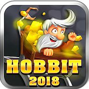 The Hobbit : Gold Miner (mobilné)