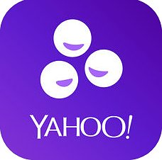 Yahoo Together (mobilné)