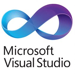 Microsoft Visual C++ Redistributable 2010
