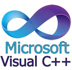 Microsoft Visual C++ Redistributable 2012