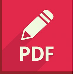 Icecream PDF Editor