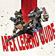 Guides For Apex Legends (mobilné)