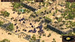 Bojové slonyAge of Empires: Definitive Edition
