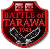 Battle of Tarawa 1943 (mobilné)