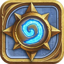 HearthStone: Heroes of Warcraft (mobilné)