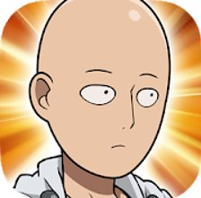 One-Punch Man: Road to Hero 2.0 (mobilné)
