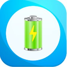 Battery Saver & Phone Optimize (mobilné)