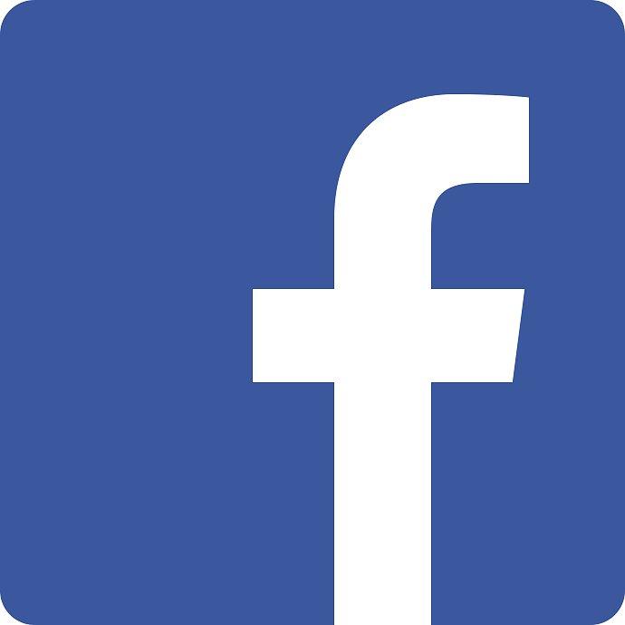 Výsledok vyhľadávania obrázkov pre dopyt značka facebook