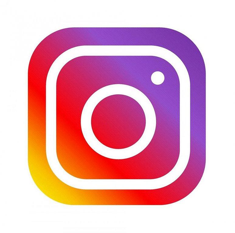 Dark Mode pre Instagram - ako na aktiváciu pre Android a iOS - stiahnut.sk