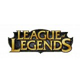League of legends – tipy a triky