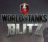 World of Tanks Blitz prichádza, iPady traste sa