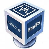 Návod na Virtualbox