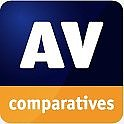 Test AV-Comparatives
