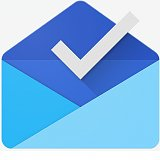 Google Inbox – inteligentná alternatíva k Gmailu