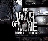Epic Games ponúka zadarmo dve hry: This War of Mine a Moonlighter