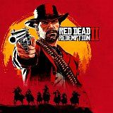 Red Dead Redemption 2 cheaty