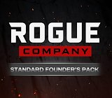 Nová hra Rogue Company je cross-platformná a v štýle battle royale