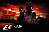 F1 Online: The Game - Preteky formúl