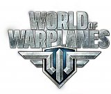 World of Warplanes: pokračovanie hitu World of Tanks na oblohe