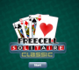 Freecell Challenge