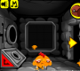 Monkey Go Happy Stage 184