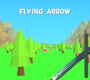 Flying Arrow