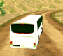 Uphill Bus Simulator