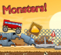 Monsters Truck