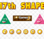 17th Shape