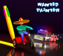 Wanted Painter